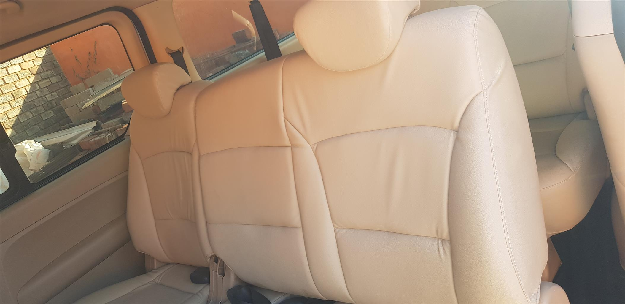 SEATS COVERS FOR YOUR CAR