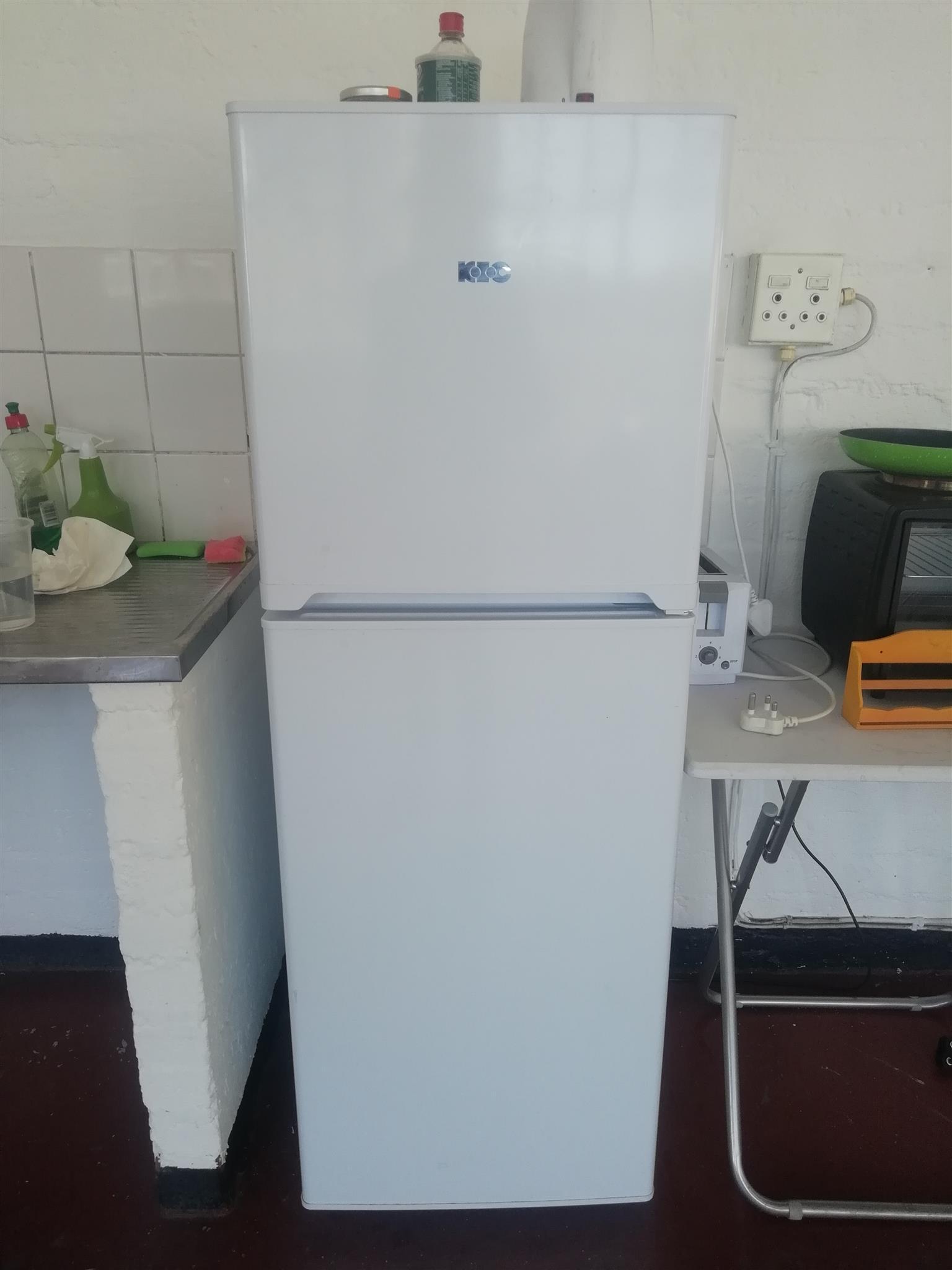 Cool KIC fridge for sale