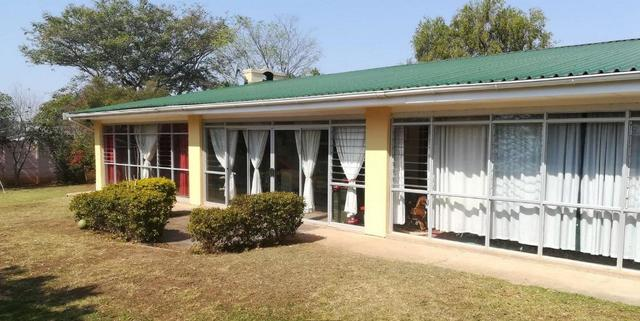 House For Sale in Vanes Estate