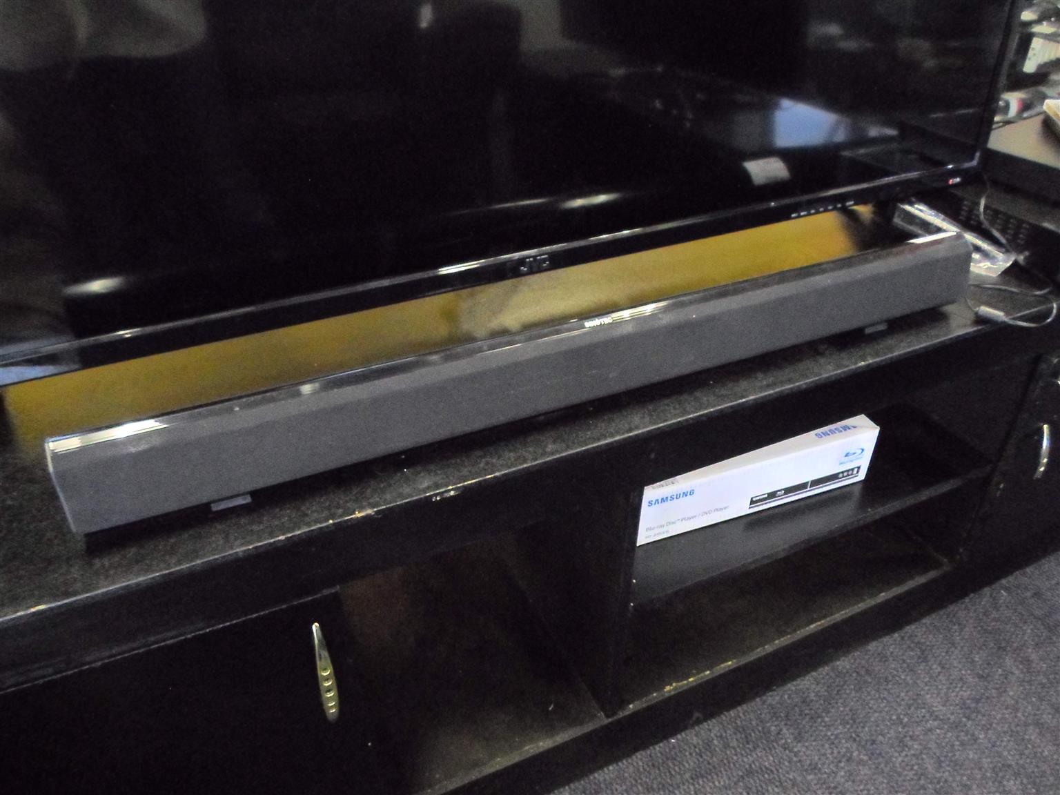 Sinotec Sound Bar