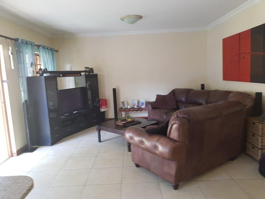 Townhouse For Sale in Mokopane Central