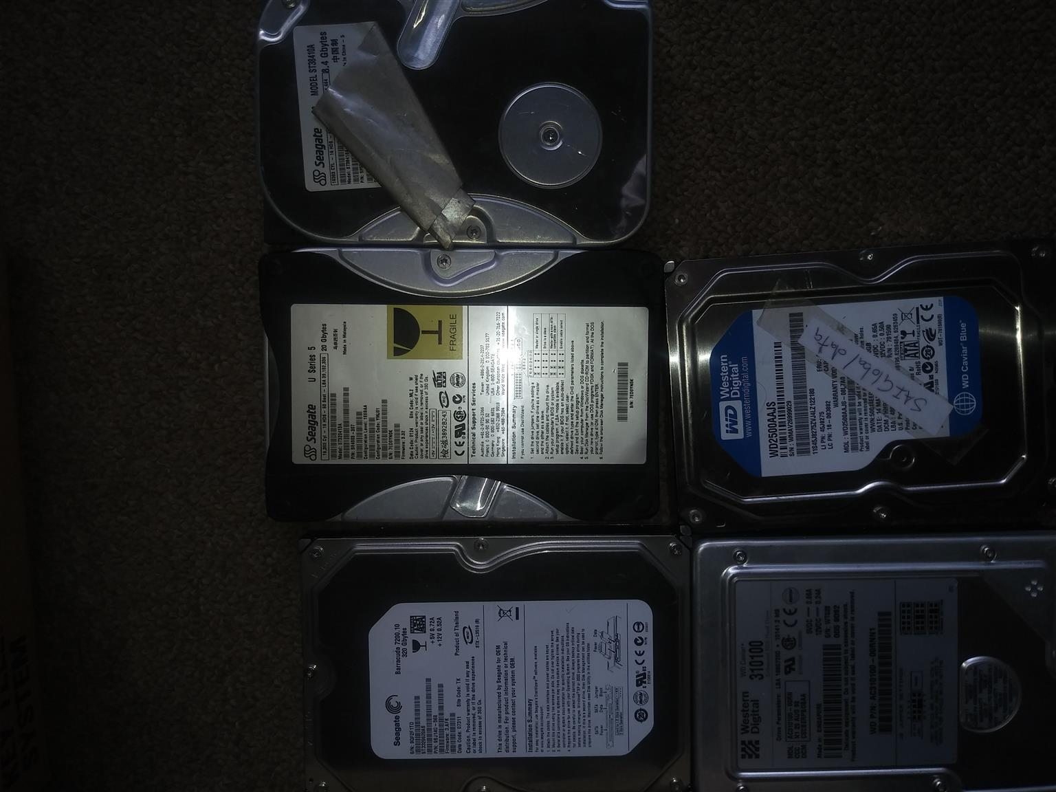 Office supplies phones