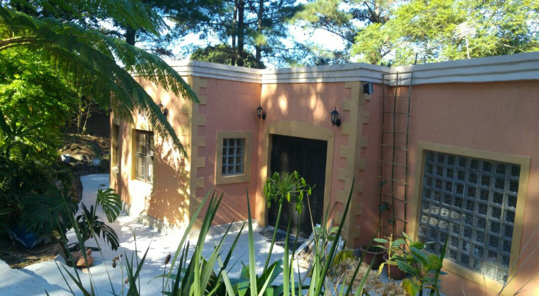 3 BEDROOM HOUSE FOR SALE 1.15 Million Rand