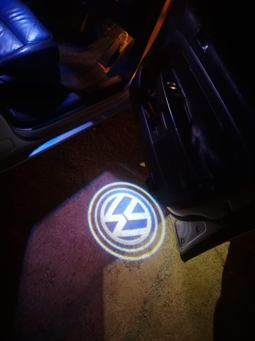 Customize brake lights