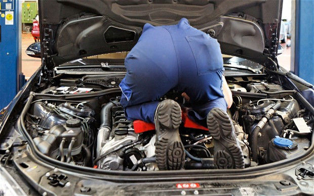 Hyundai i10s, i20   Hyundai Specialists Mechanics, Mobile Mechanics, Accident Repairs, Panel work
