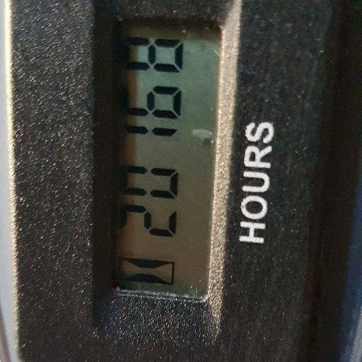 Oxygen concentrator Nidek Nuvo 5 Liter