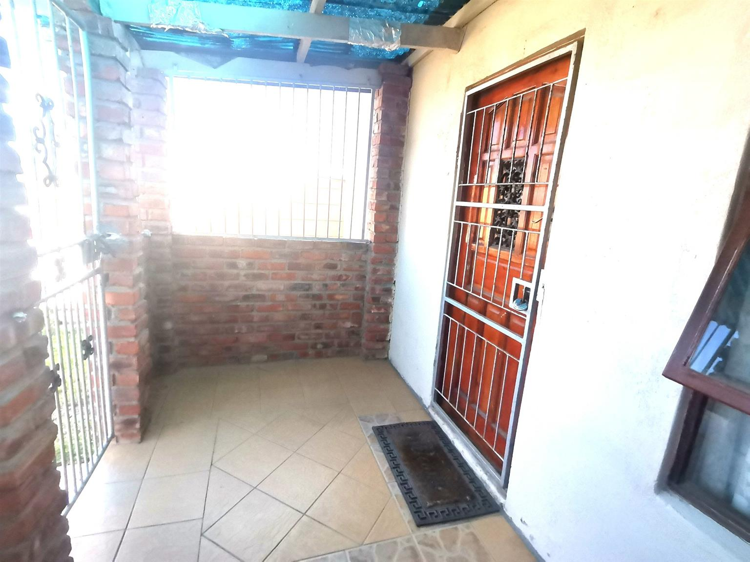 House For Sale in Bethelsdorp Ext 32