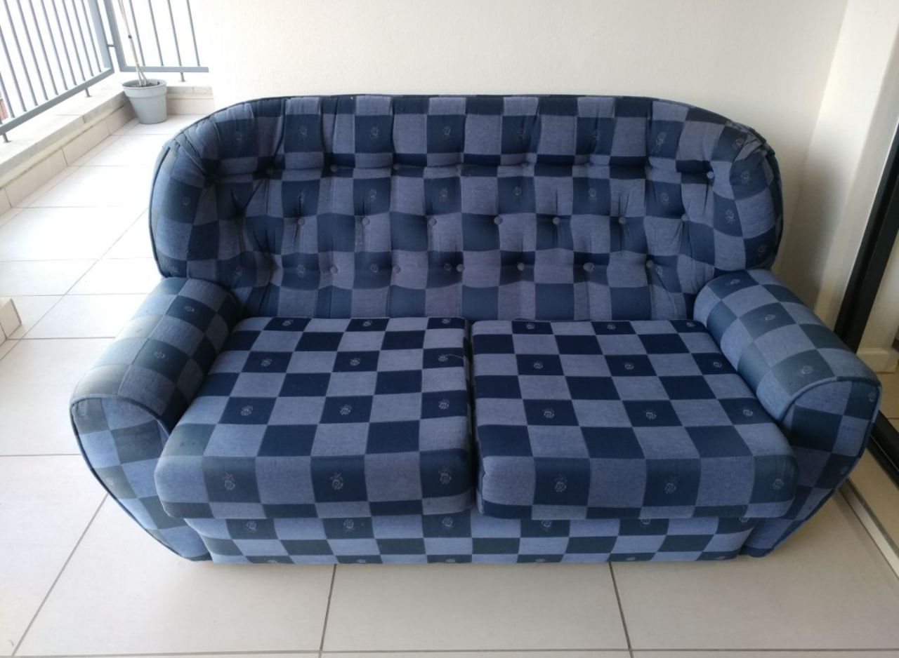 Loungesuites Upholstery Sofa Reupholstery Couches Cover