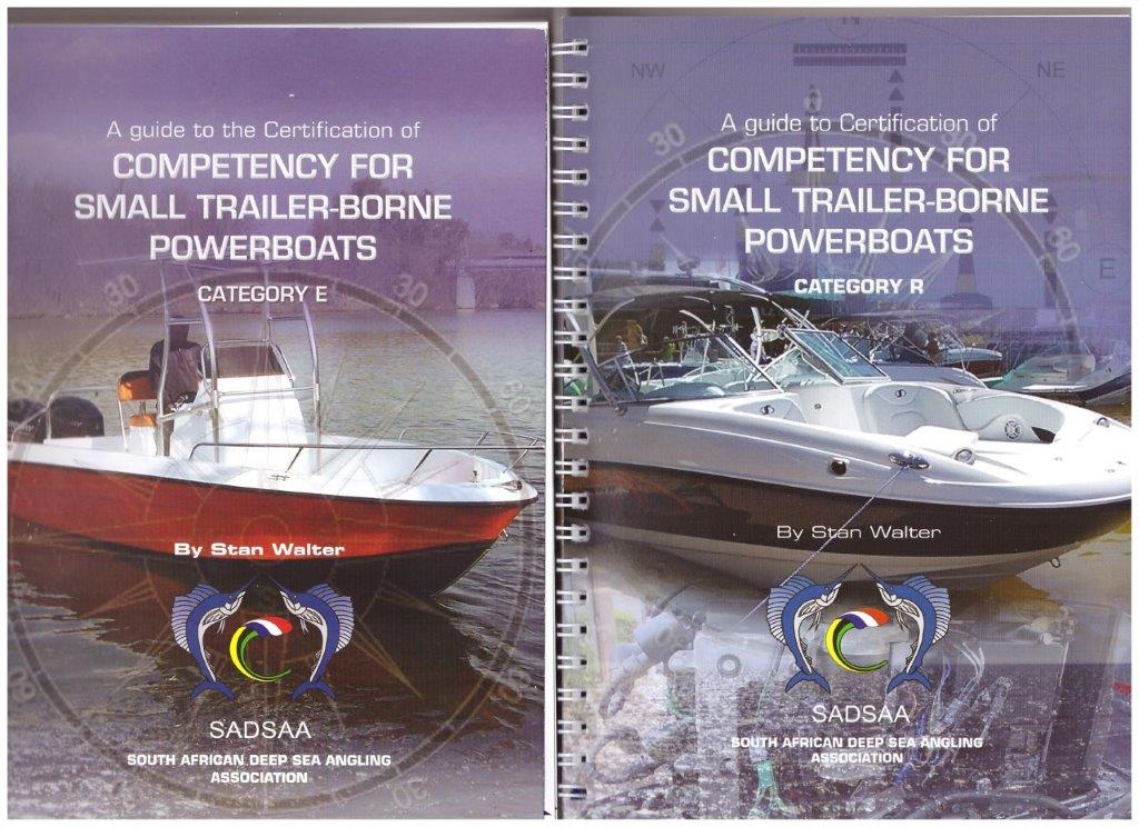 VHF Radio, Skippers Courses, & Certificate of Fitness (COF) for vessels less than 9 metres