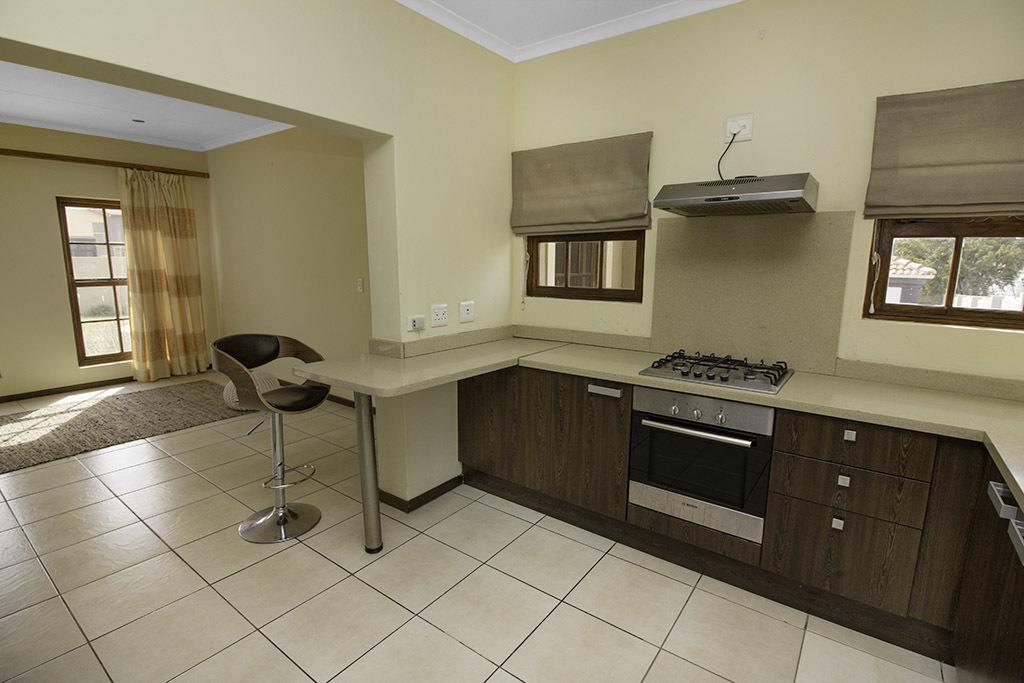 House Rental Monthly in Willaway A H