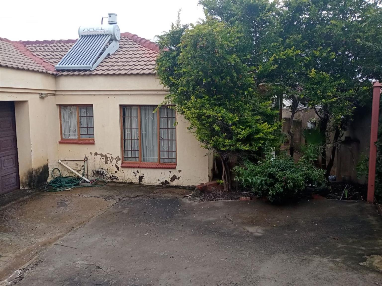 House For Sale in OLIEVENHOUTBOSCH