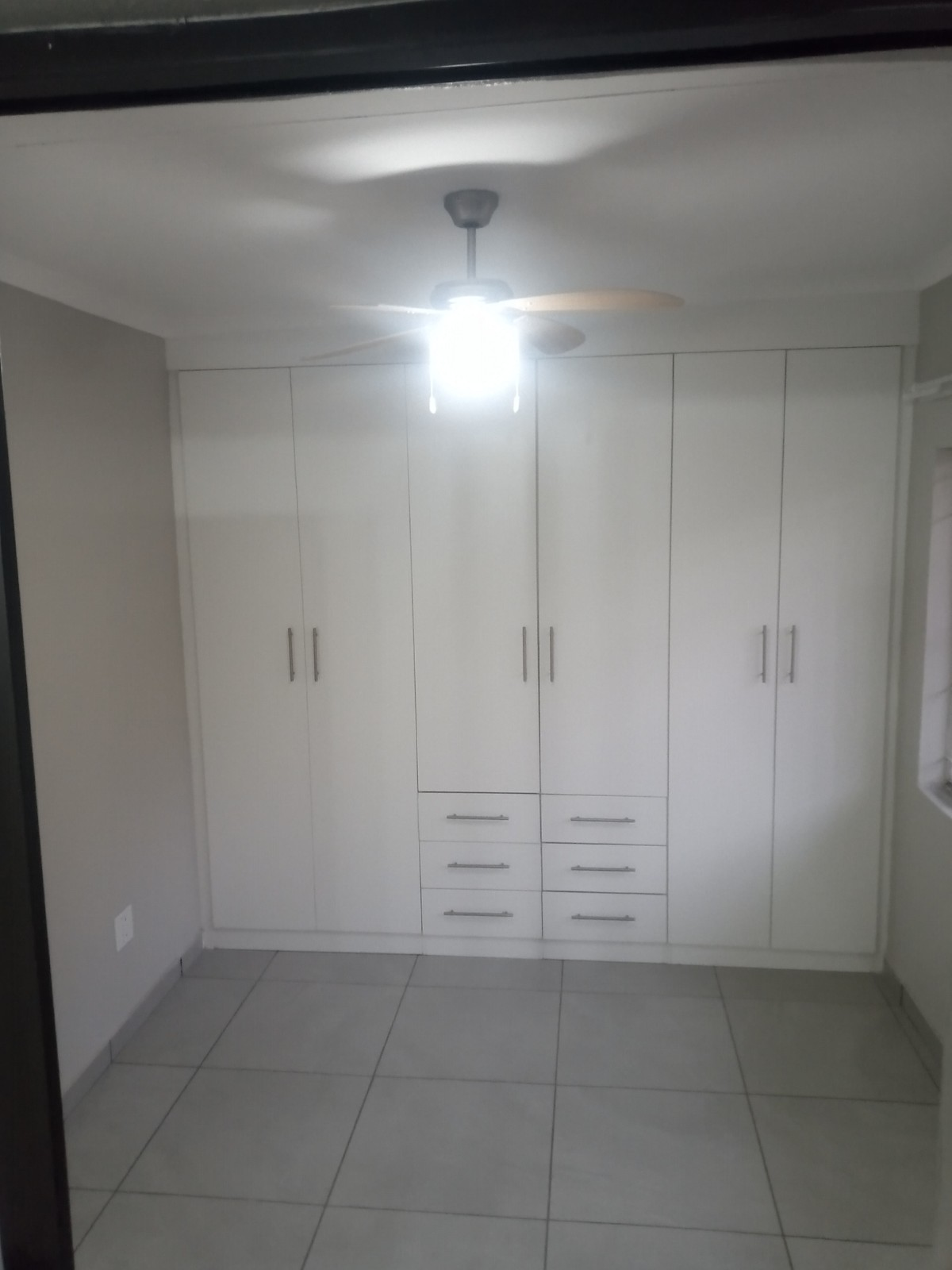 New 3 Bedroom, 2 Bathroom, very secure and private house to rent in Suiderberg,