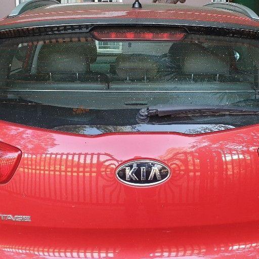 2013 Kia Sportage 2.4 AWD