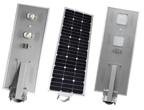 QUALITY SOLAR PRODUCTS: +27 11 074 6168