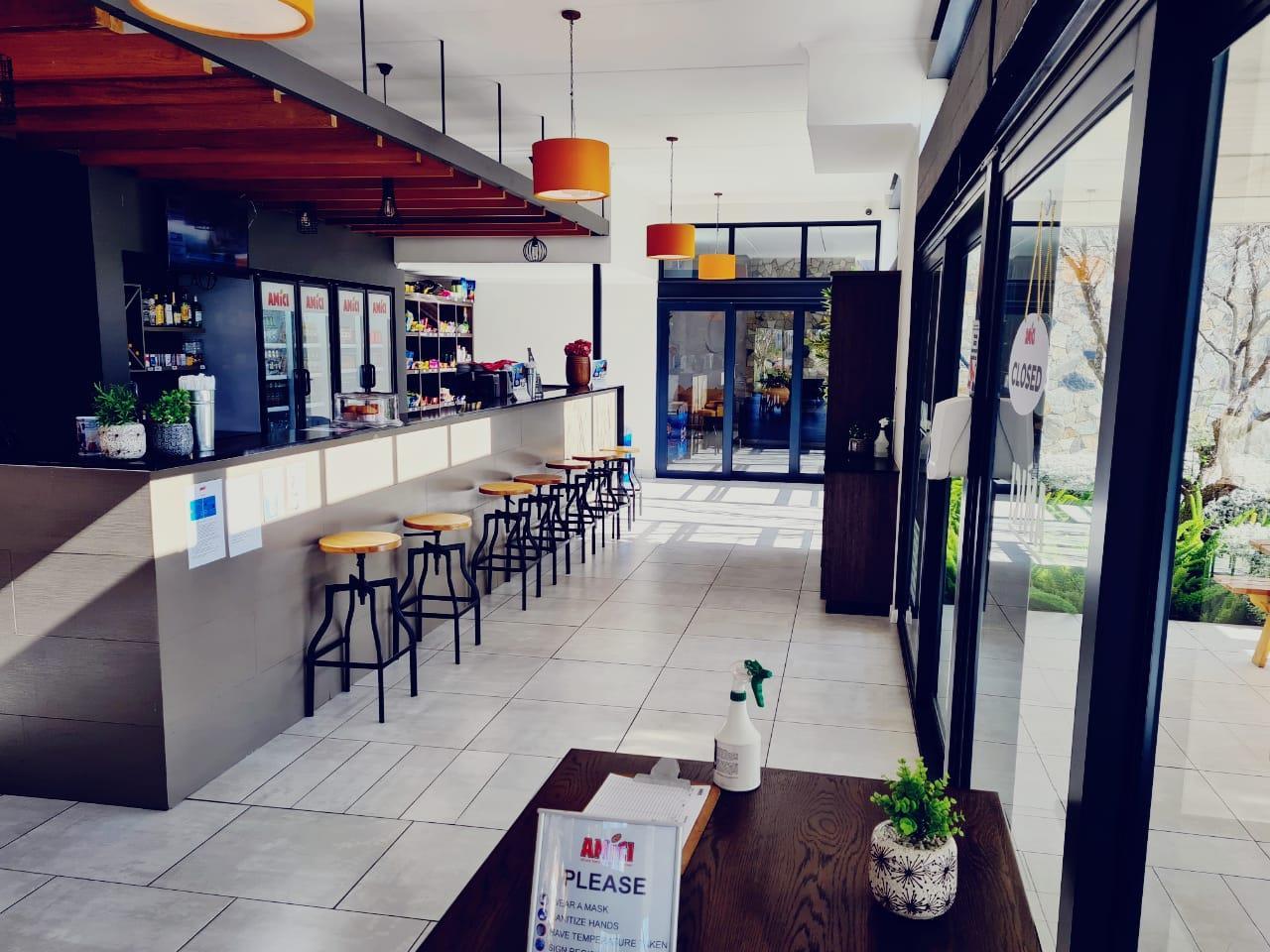 Apartment Rental Monthly in Kyalami