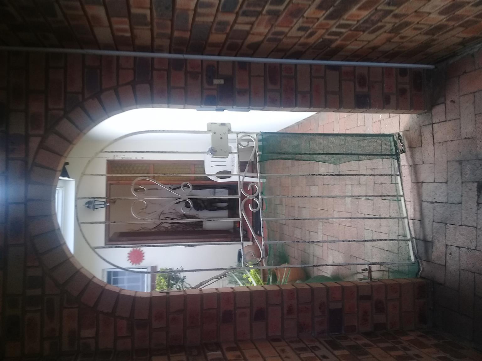 Room in meerensee safe and securemsecuremm