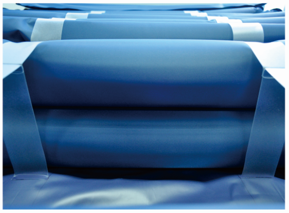 M10 Pressure Relieving Mattress Replacement System. On Sale, FREE DELIVERY