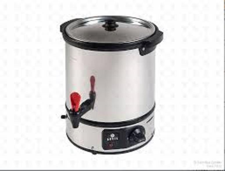 NEW Water Boiler Anvil [10L; 12L; 16L; 20L; 30L]