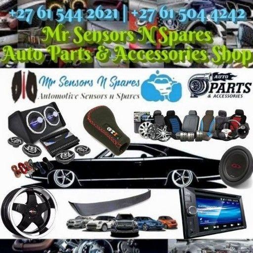 Floor Mats Spoilers Headlights Tail Lights Custom Wheels Body Kits Bumpers Air Intakes
