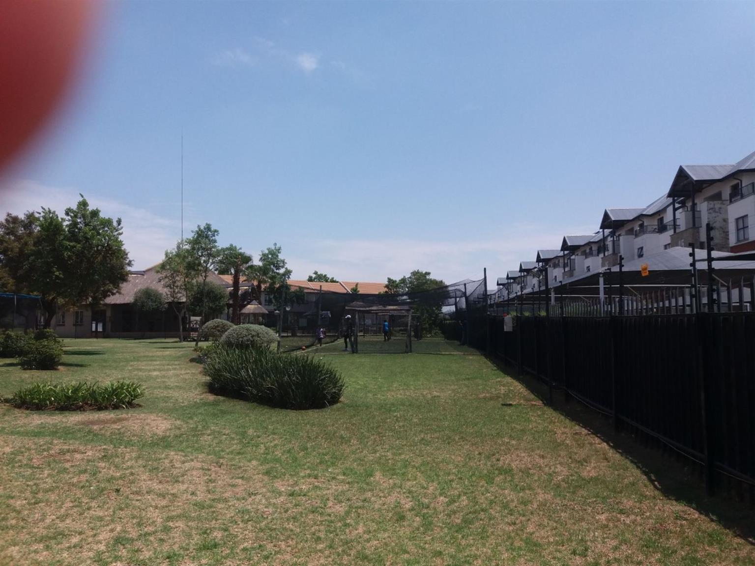Townhouse For Sale in GREENSTONE HILL