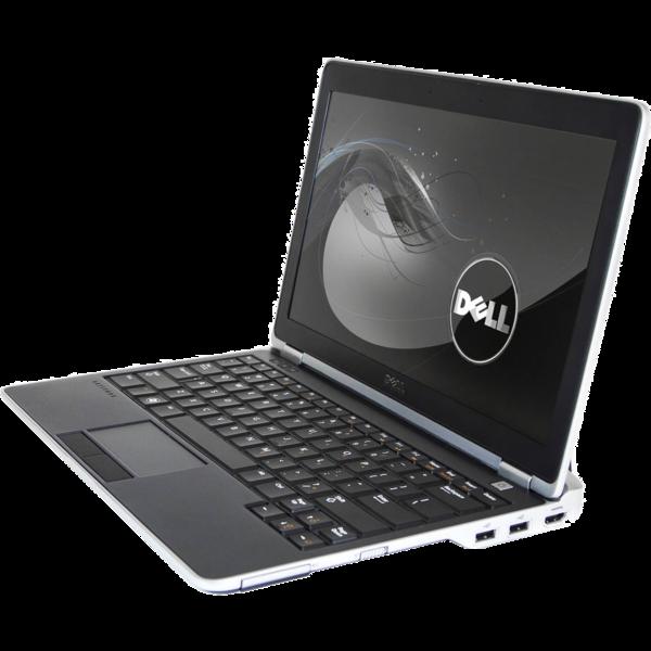 Výsledok vyhľadávania obrázkov pre dopyt Dell Latitude E6320