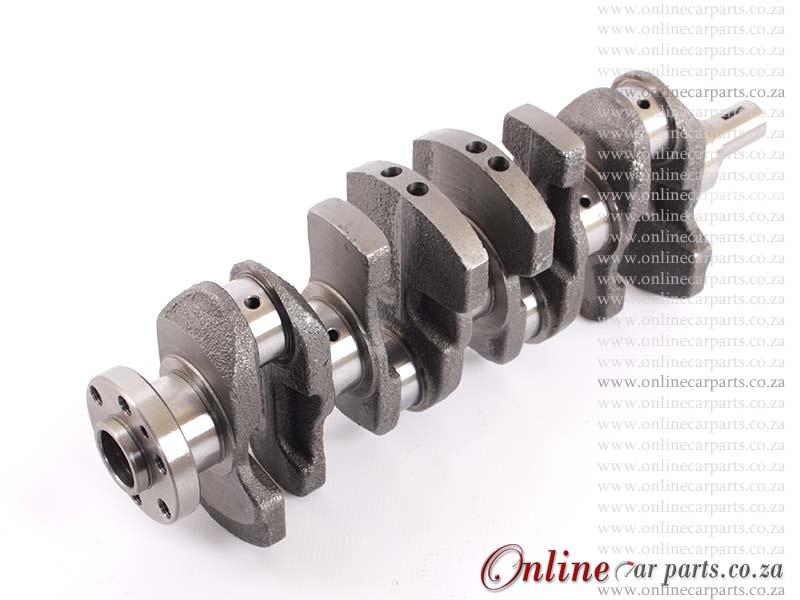 Toyota Avanza 1.3 K3-VE 04-11 Crankshaft