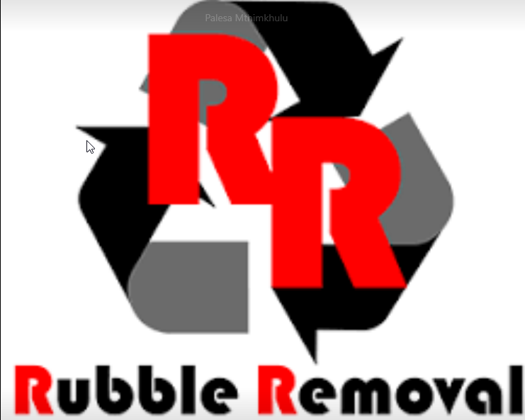 RUBBLE REMOVAL AND DEMOLITION SERVICE CALL:065 651 4777