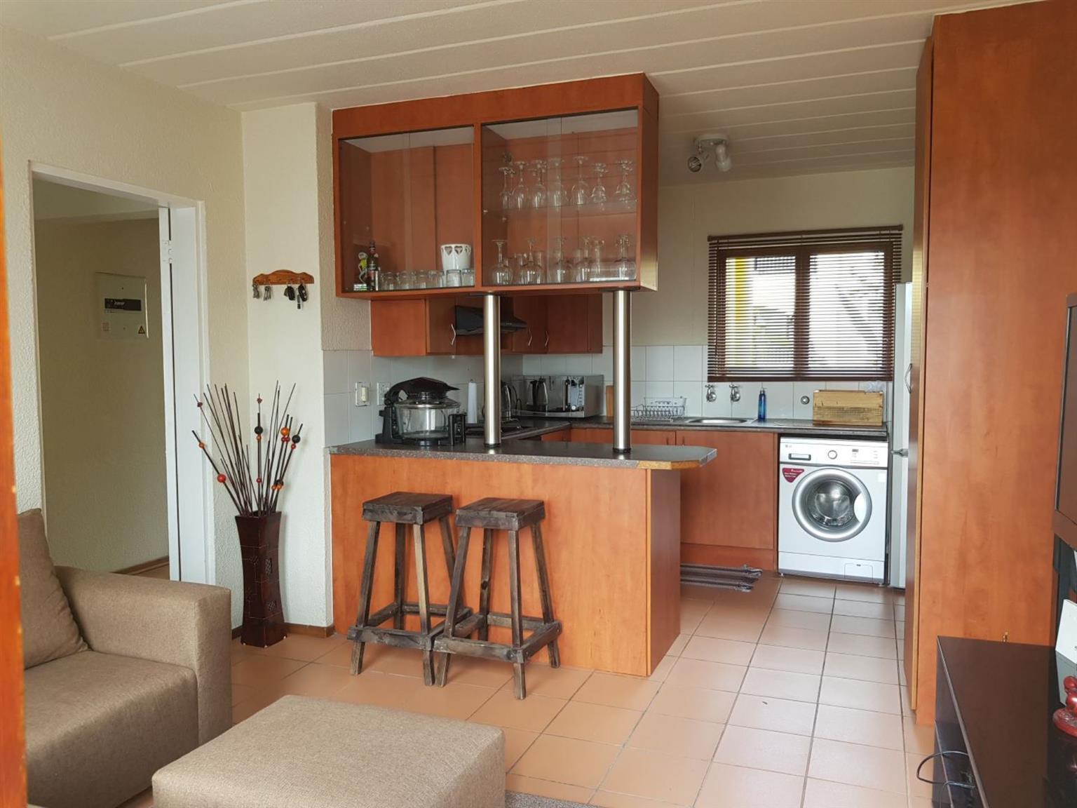 Apartment Rental Monthly in SUNDOWNER