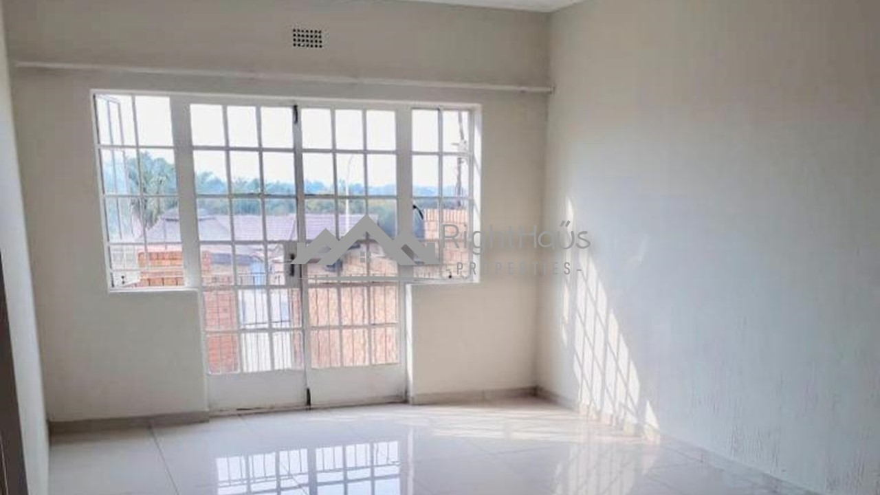 Apartment Rental Monthly in River View
