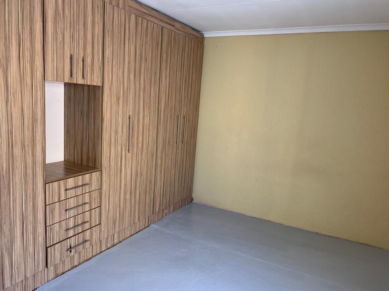 House For Sale in Vosloorus