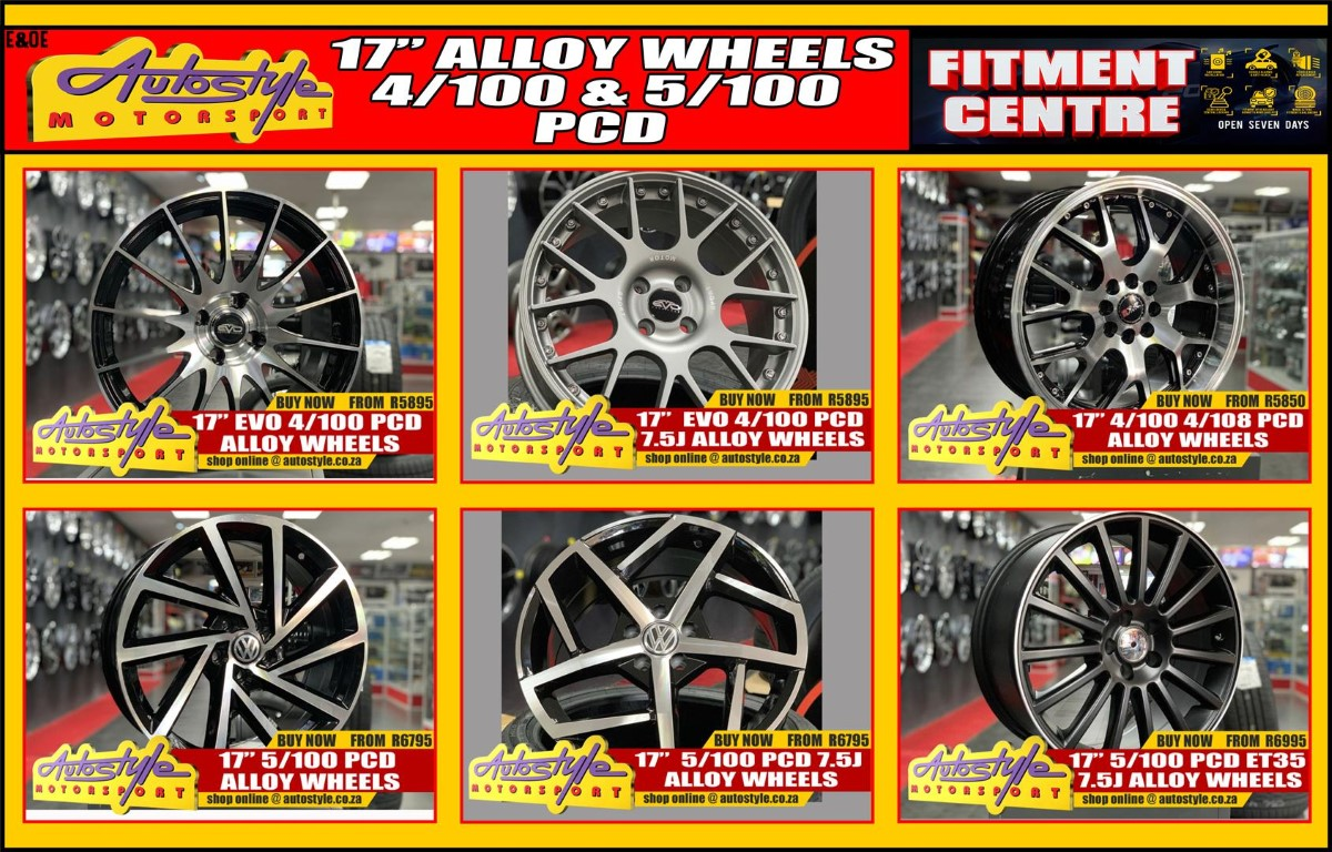 Brand new mags alloy wheels IN STOCK OPEN 7 DAYS - widest range guaranteed