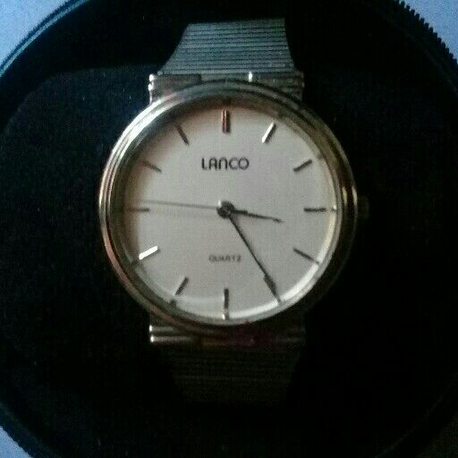 Take all Watches for R3500
