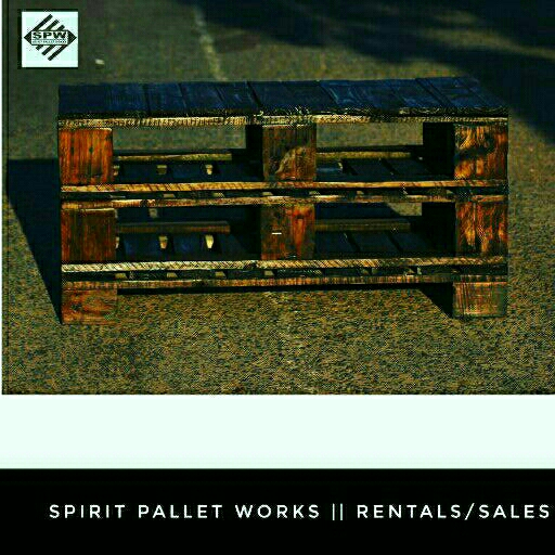 Pallet Coffee Table For Salecallwatsapp 0727647944 Junk Mail