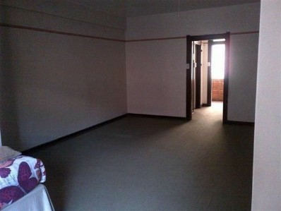 Forest Hill near the School massive 1bedroomed flat to rent for R2800