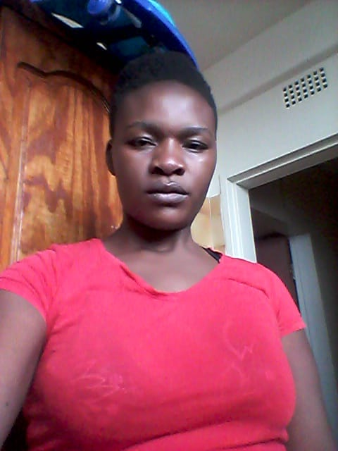 Zimbabwean maid,nanny and cleaner looking for stay in work urgently