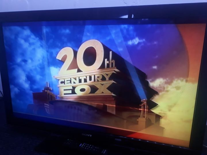 Sony Bravia 40 inch LCD Tv for sale