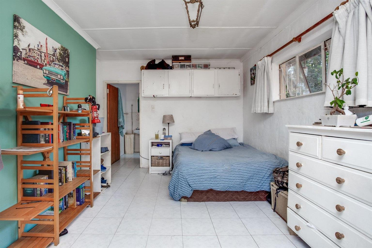 House For Sale in Fontainebleau
