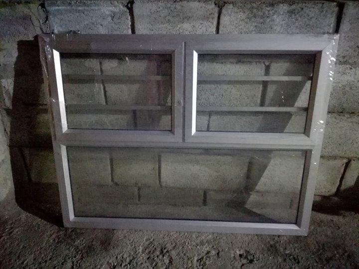 aluminum windows for sale cheap brand new aluminum windows for sale junk mail