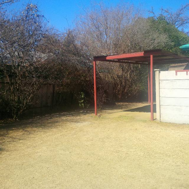 Ultra neat, clean 2 Bedroom cottage with own private garden and entrance - FOR RENT - Pet Friendly