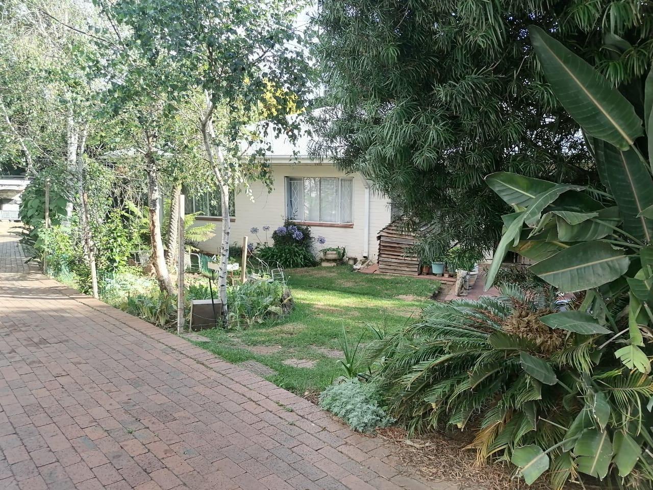 House For Sale in Sandringham