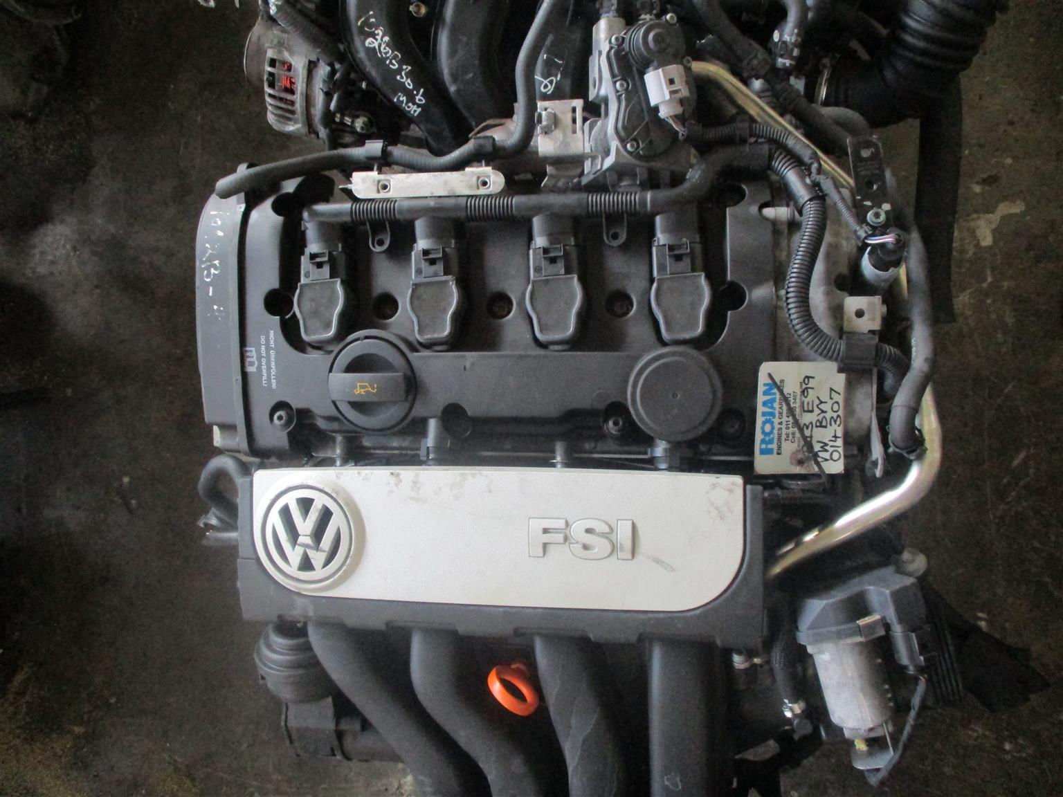 Kelebihan Audi A3 2.0 Fsi Harga