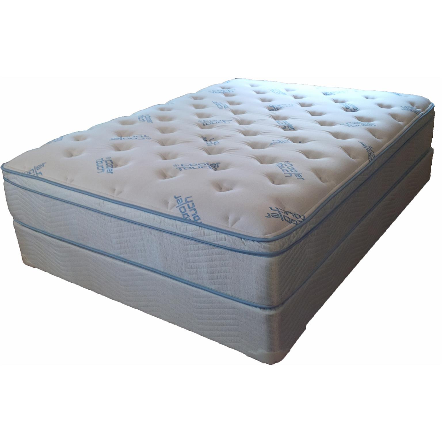 Machine making beds for sale R75000