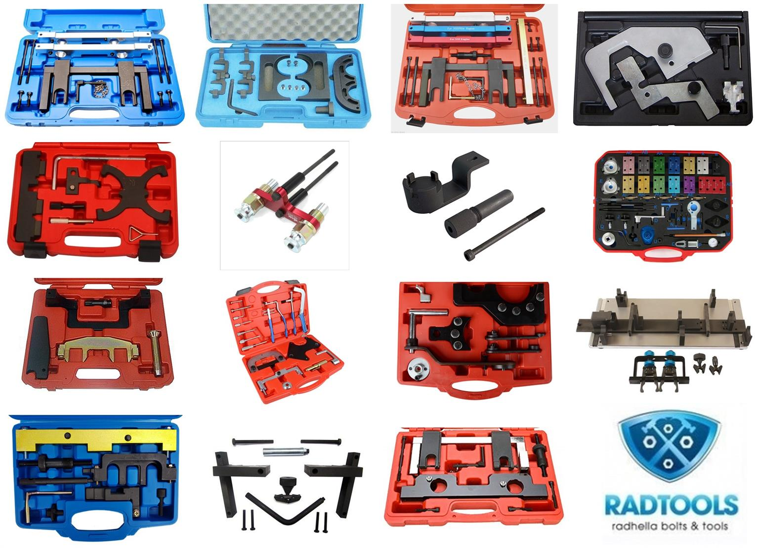 Automotive Tools & Power Tools for Sale New/Used