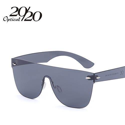 a08e42a31e9d Choose the Best Mens Designer Sunglasses Online - Clucco