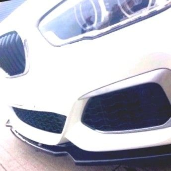 F20 Front lips for sale