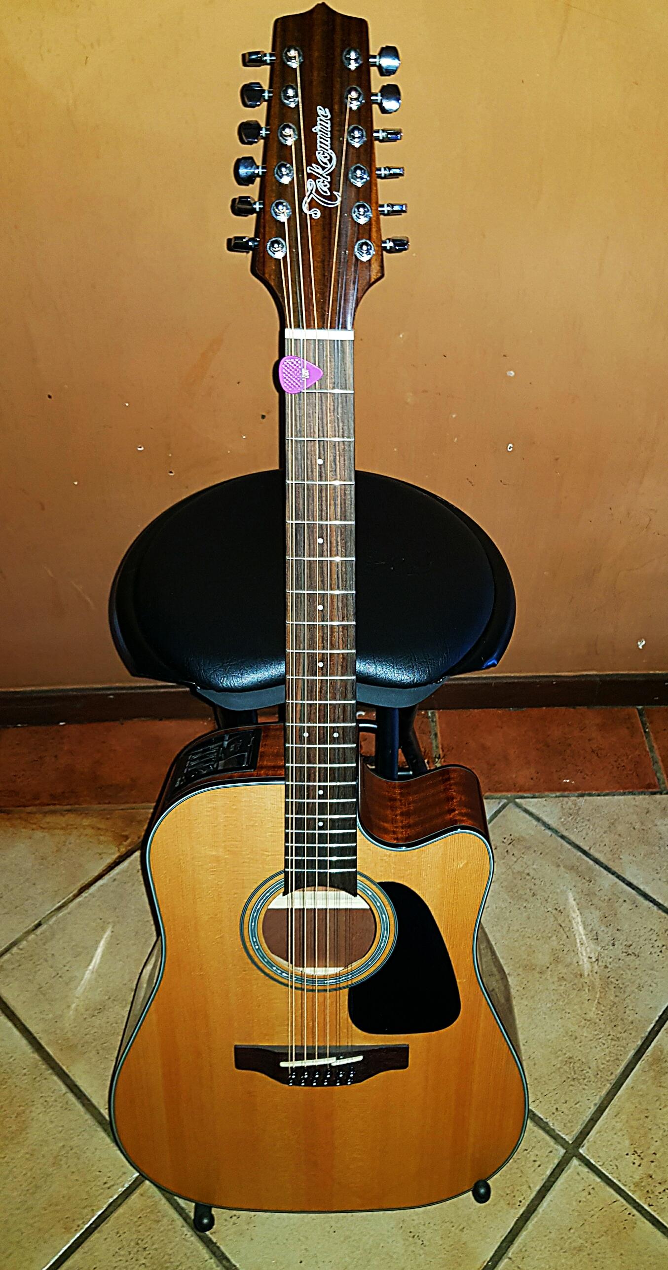 takamine 12 string guitar gd 30ce 12 junk mail. Black Bedroom Furniture Sets. Home Design Ideas