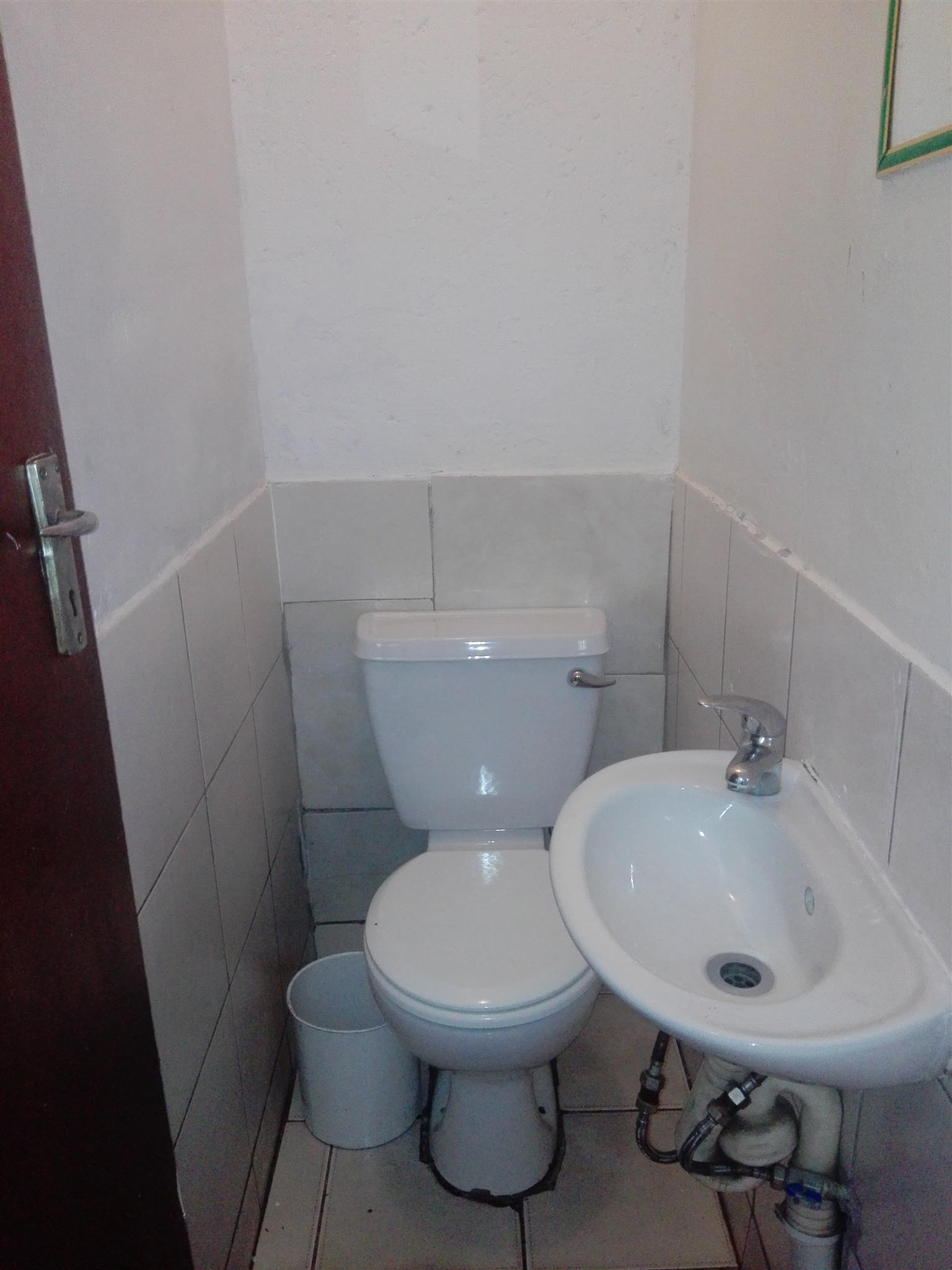 Student Accommodation North Johannesburg fourways