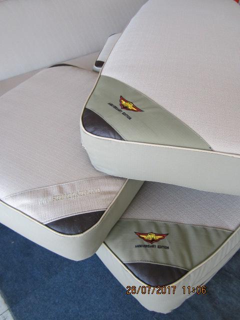 Caravan mattresses /rooftop tent mattresses