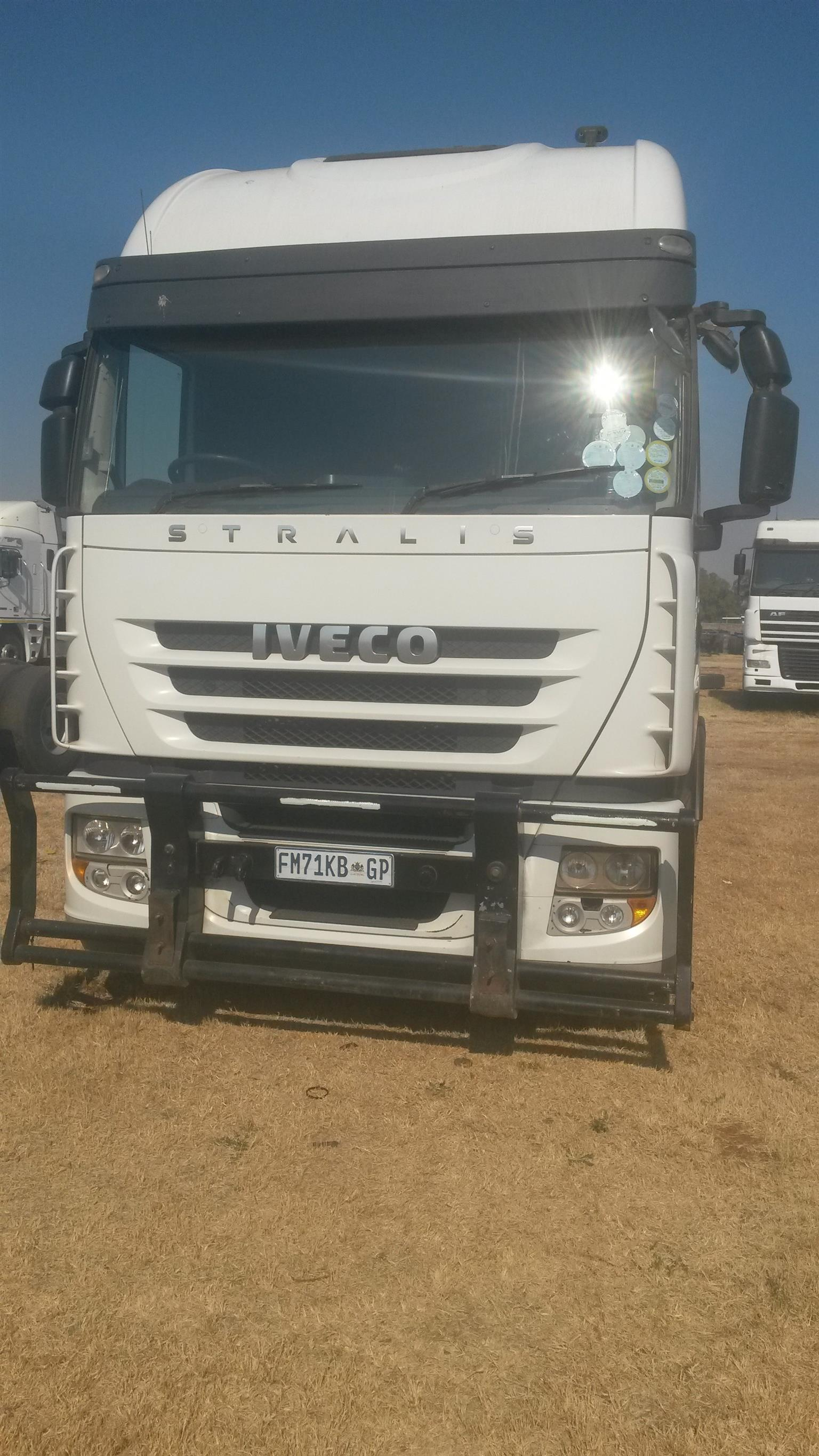 c8bc9b7bcf We ready to meet your needs with Iveco 2010
