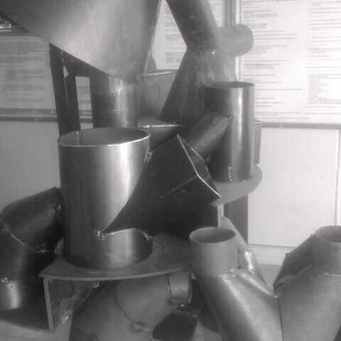 boiler making,plumbing,co2,plasma cutting,dangerous goods,stick,steel, training
